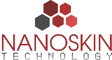 Nanoskin Technology